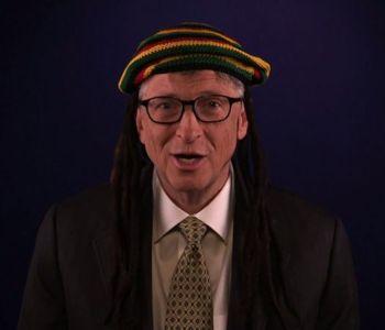 Microsoft To Enter Marijuana Business