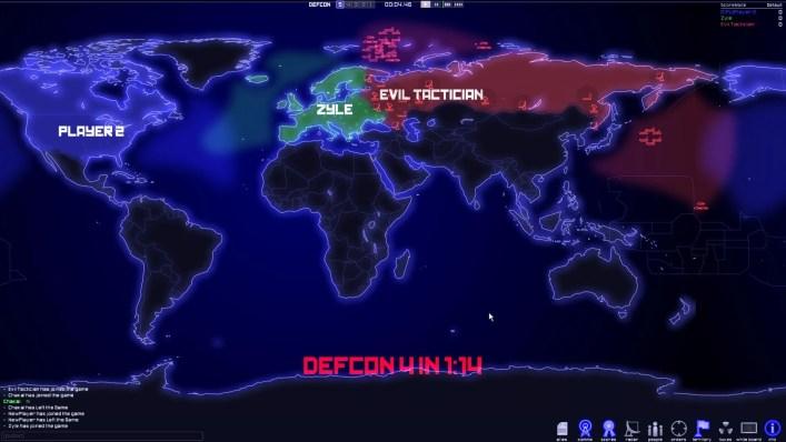 Defcon-2011-01-15-15-28-30-16