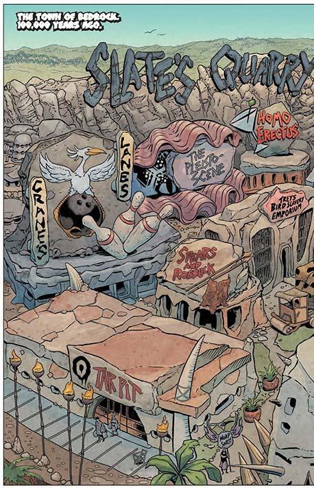Flintstones-1_2