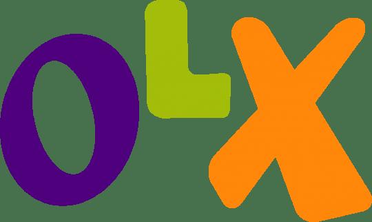olx-logo-540x322
