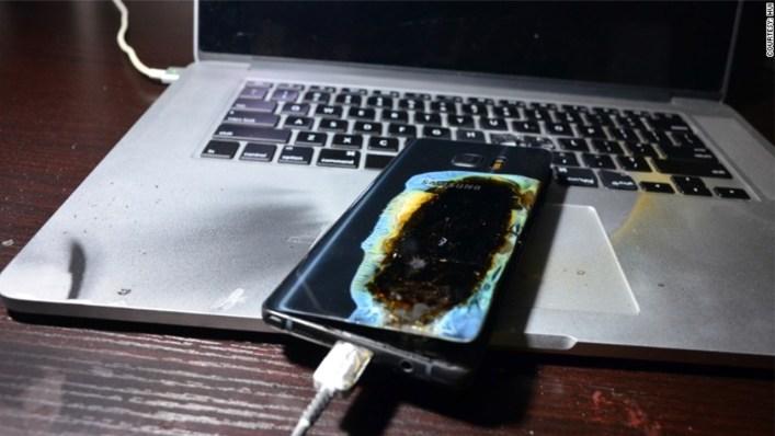 samsung-galaxy-note-7-explosion-macbook-tech2-720