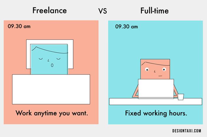 freelance-vs-full-time-designer-illustration-caisa-nilaseca-02-580497b8e2b3b-png__700