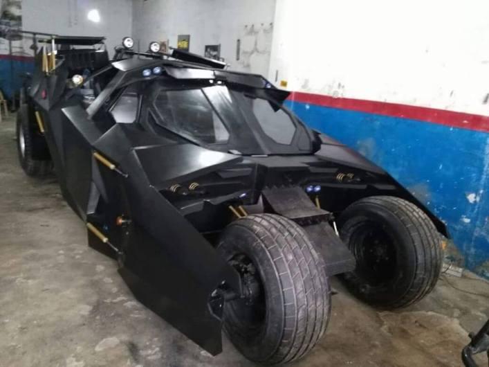 batmobile-made-in-pakistan
