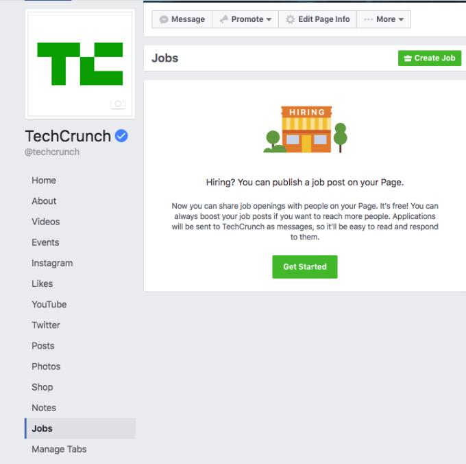 facebook-jobs