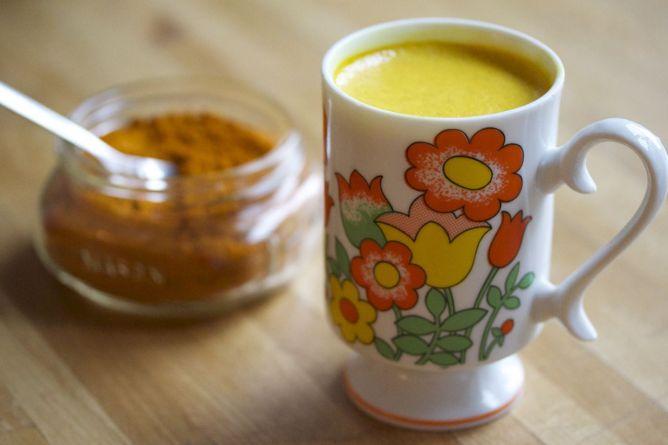 trumeric-latte-recipe-668x445