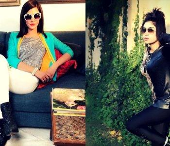 Saba Qamar Is All Set To Play Qandeel Baloch In Biopic
