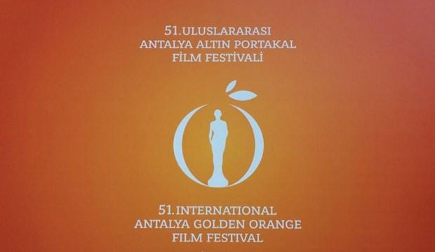 International Antalya Golden Orange Film Festival Awards 2014: 51st Annual Winners