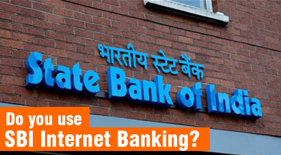 State Bank of India Net Banking Rules