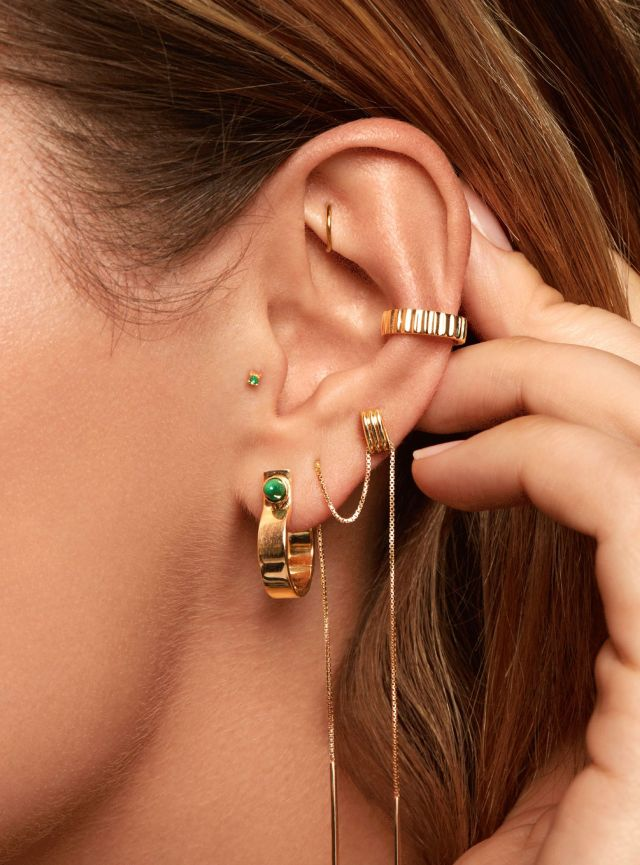 ear jewelry 2020
