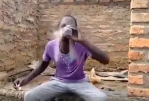 Image of: Indian Tag Funny Video Clips Funnyprank Trendinginkenya Funny Video Clips Archives Trending News