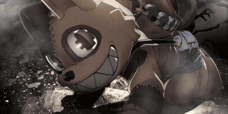 Gleipnir Season 2: Plot |  Trailer |  Release date |  And more