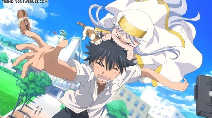 Some Magic Index Season 4: Know the Storyline, Plot, and Release Date