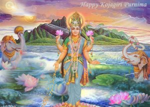 Sharad-Purnima-2013-HD-Wallpapers-Images-Cover-Free-Download