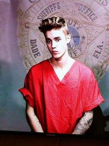 1390511925_Justin-Bieber