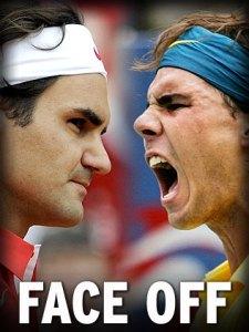 roger-federer-rafael-nadal-tennis