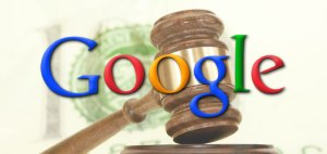 google-legal-cash-featured