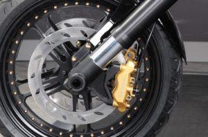 design-bike-custom-thunderbike-porsche-07