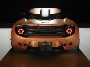 Lamborghini-5-95-Zagato_1