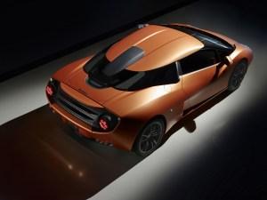 Lamborghini-5-95-Zagato_2