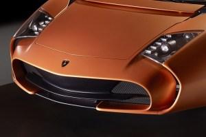 Lamborghini-5-95-Zagato_38596[2]