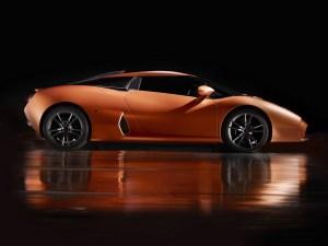 Lamborghini-5-95-Zagato_4