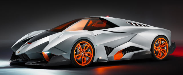 A_sleek_new_lamborghini_concept_car_640_10  A_sleek_new_lamborghini_concept_car_640_09. Lamborghini ...