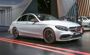 2015-mercedes-amg-c63-c63-s-photos-and-info-news-car-and-driver-photo-635281-s-original