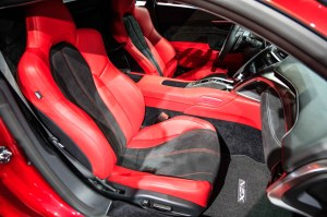 2016-acura-nsx-interior-view