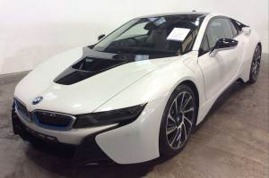 BMW-i8-FOR-SALE-AT-BCA
