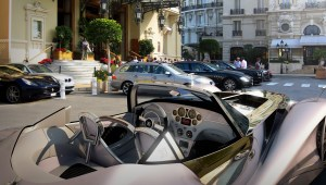 Bugatti-12-4-Atlantique-Grand-Sport-Concept-5