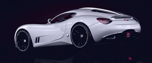Bugatti-Gangloff-Concept-06-720x302
