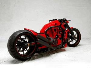 porsche-gt-bike-amd-custom-bike-champion (1)