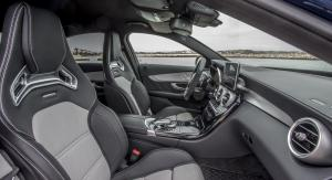 xMercedes-AMG-C63-Review13.jpg.pagespeed.ic.7HDhmC_bzpEmc4Z1TdKk