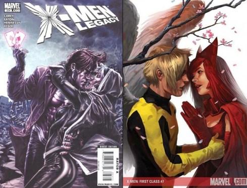 xmen-covers-romantic-4