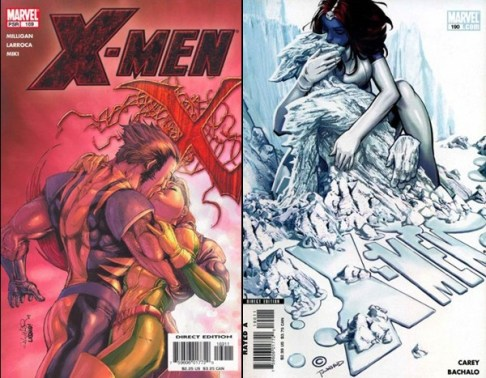 xmen-covers-romantic-7