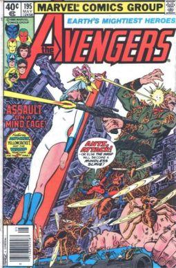 Avengers_Vol_1_195