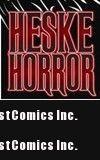 Heske Horror Press Release
