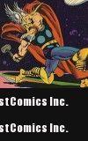 InvestComics Comic Hot Picks 9-29-10 Thor Checklist