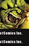 First Look: Hulk #24