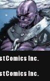 First Look: Incredible Hulks #612