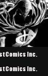 Secret Avengers #2 has sold out!