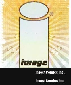 Image Comics Solicitations for April 2010
