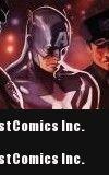 InvestComics Comic Hot Picks 10-27-10