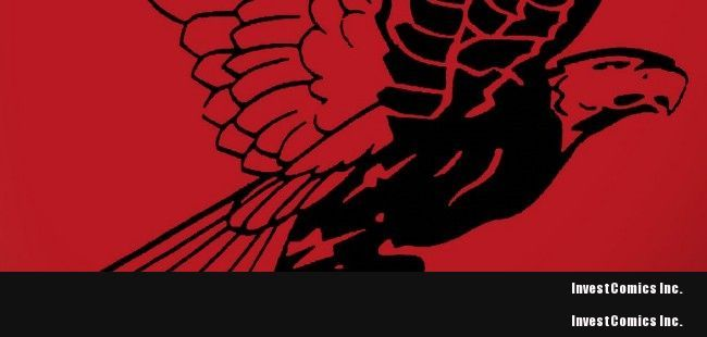Vote Jeff Balke – Eagle Awards!