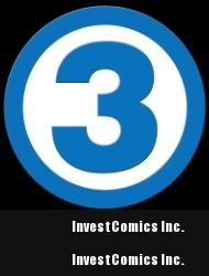 No Overprint For Polybagged FANTASTIC FOUR #587