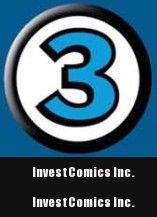 Fantastic Four – More Printings!