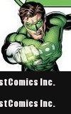 InvestComics Comic Hot Picks 2-16-11