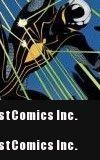 InvestComics Comic Hot Picks 3-16-11