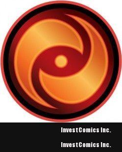 InvestComics Comic Hot Picks 3-9-11