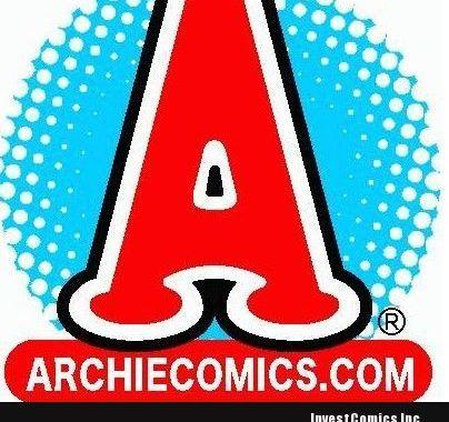 ARCHIE COMICS NAMES ALEX SEGURA….